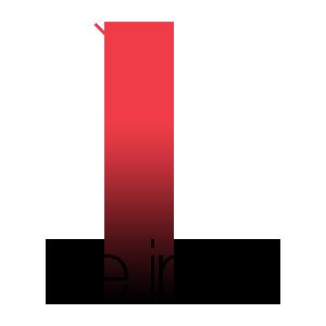 Cellinea logo