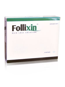 Follixin opakowanie