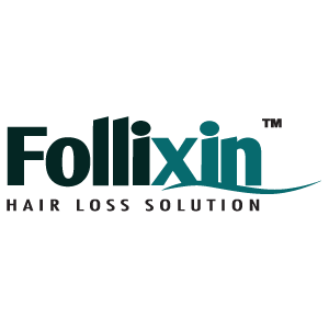 Follixin logo