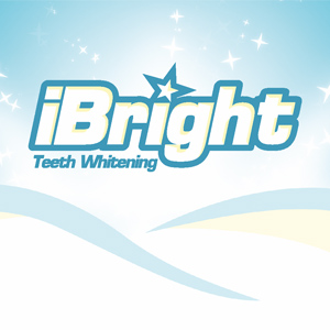 iBright Logo