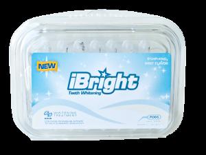 iBright opakowanie