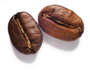 Uderz kawą w cellulit