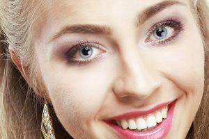 Niekonwencjonalne sposoby wybielania zębów