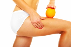http://www.dreamstime.com/stock-image-cellulite-treatment-image28908531