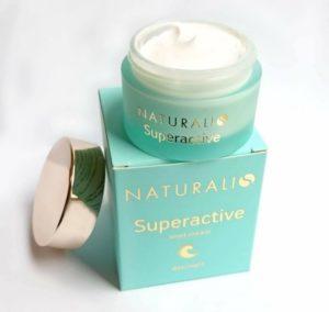 Naturalis Superactive